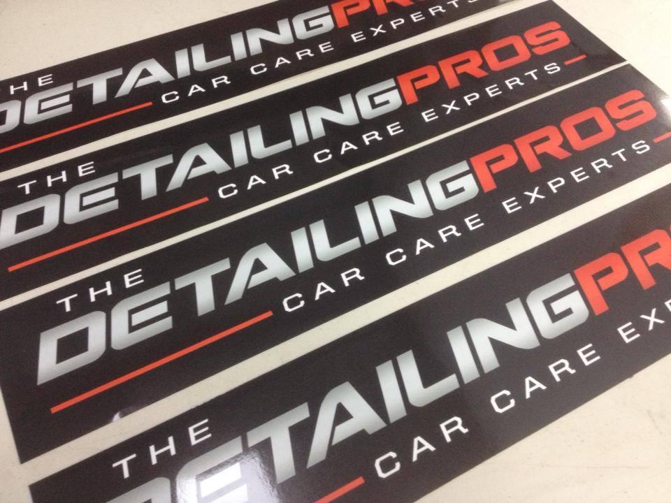 Versatile design signs print stickers and decals melbourne delivered australia wide kingsbury preston melbourne victoria